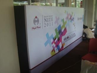 HPC Event